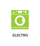 beneficios de BENEFICIO_ELECTRO