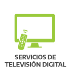 beneficios de Directv