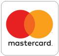 beneficios Mastercard