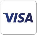 beneficios Visa