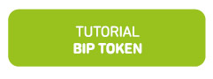 tutorial token