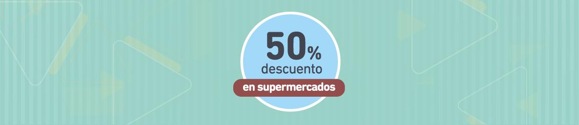 https://www.bancoprovincia.com.ar/Content/gals/cabecera_supermercado50.jpg