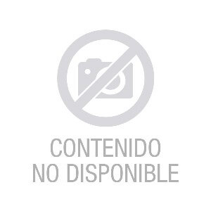 myp computacion: